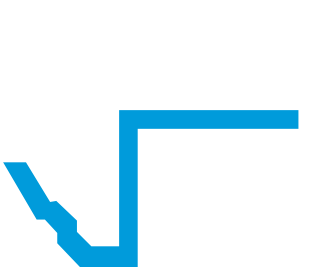 Motor Dealers' Association of Alberta
