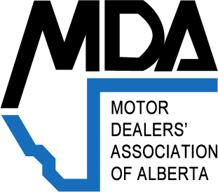 Buy, Sell and Research New and Used Cars – MDAAlberta.com