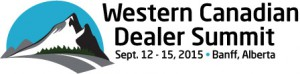 western-canadian-dealer-logo-web